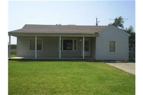 houses for rent wichita ks houses for rent in wichita