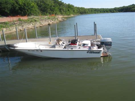 wahoo boats wahoo boat google search skiff boats pinterest