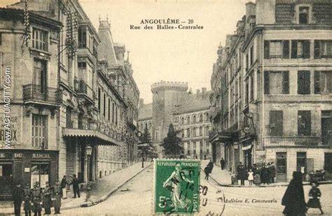1293836052 historique de la papeterie d angouleme cartes postales anciennes d angoul 234 me 16000 actuacity