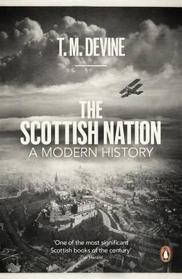 scotland mapping the nation books the scottish nation t 9780718193201