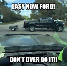 hahahah  offense ford lovers dream trucks