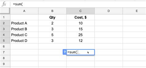 format date google sheets formula how do array formulas work in google sheets get the