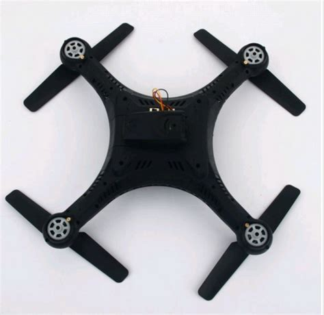 Drone H8c jjrc h8c drone with hd drone news
