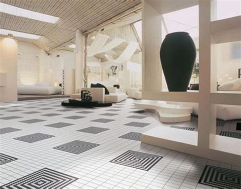 Bathroom Tile Ideas Black And White new home designs latest modern homes flooring tiles