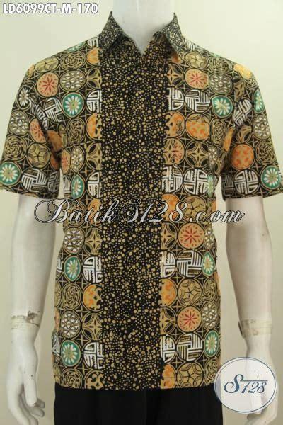 desain baju batik gaul sedia baju batik modern kwalitas istimewa batik keren