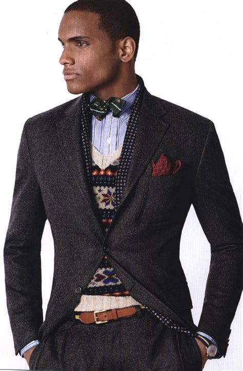 cologne african america men wear 17 best images about to dream in 2015 on pinterest polos