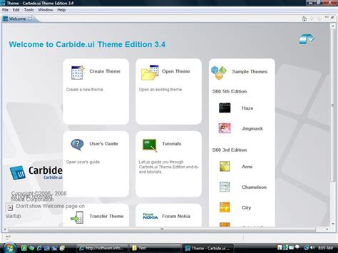 theme maker online free themes maker software for pc free download mancorp