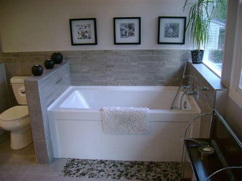 mid century modern master bathroom 232 best images about modern bathroom decorating ideas on