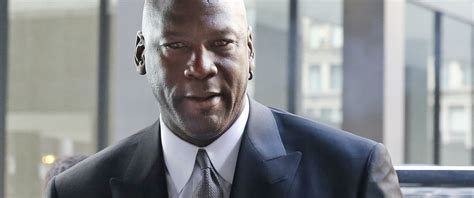 jordan sues grocery chains over ads upi com michael jordan testifies in his courtroom beef with