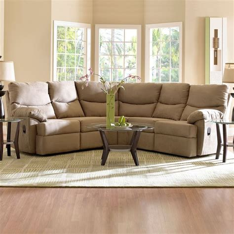 sam s club sectional sofa brantley sectional 2 pc sam s club furniture ideas