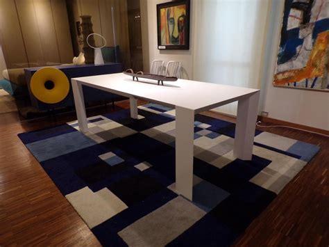 tavoli tisettanta tavolo tisettanta ulisse a bergamo codice 19179