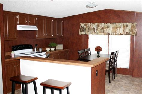 mobile home decorating pinterest mobile home kitchen decorating ideas mobile home remodel