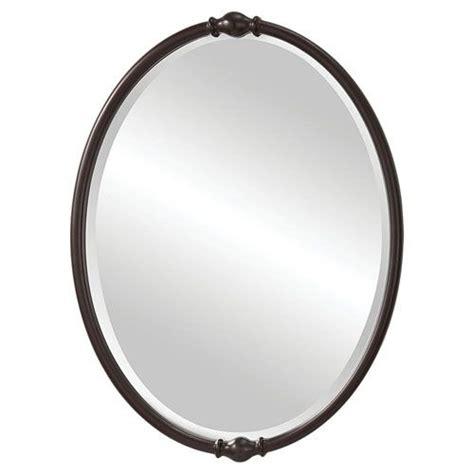 murray feiss bathroom mirrors 1000 ideas about oval mirror on pinterest fairy room