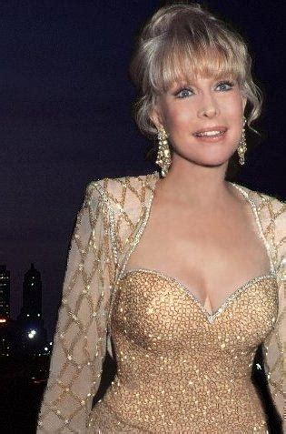 barbara eden jeannie is easy to live with cinematic