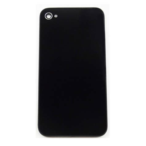 Iphone 4 Cdma Back Model Iphone 5 iphone 4 back cover replacement black cdma