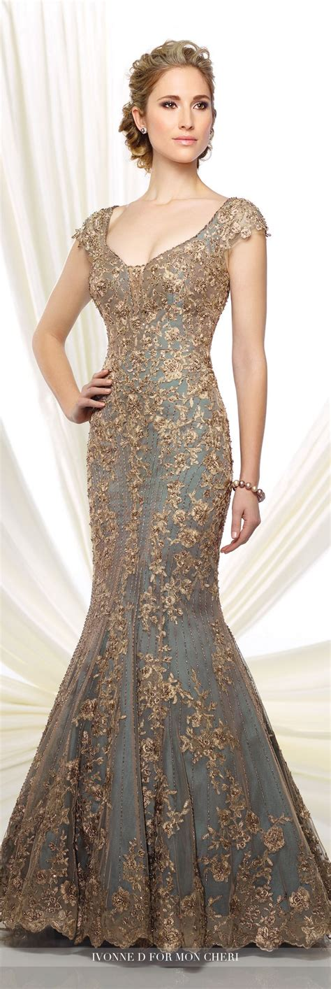 Formal Gowns by Best 25 Evening Dresses Ideas On Beautiful