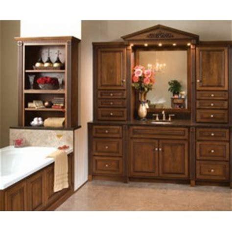 Karman Cabinets by Amazing Karman Cabinets 14 Bathroom Vanities And Linen