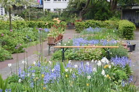 rainproof tuin open tuinen west amsterdam rainproof