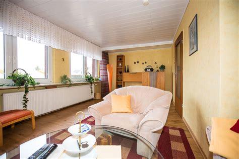 Kleines Apartment Wohnzimmer by Drei Sterne Ferienwohnung Steinlah Salzgitter