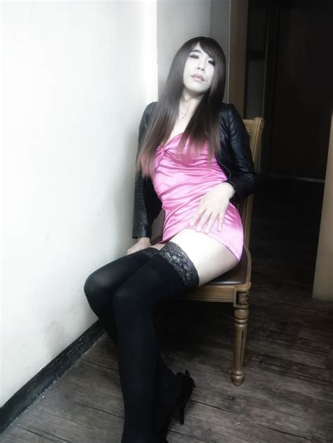 Cross Dresser by Crossdresser Transgender Clothing Gaffs