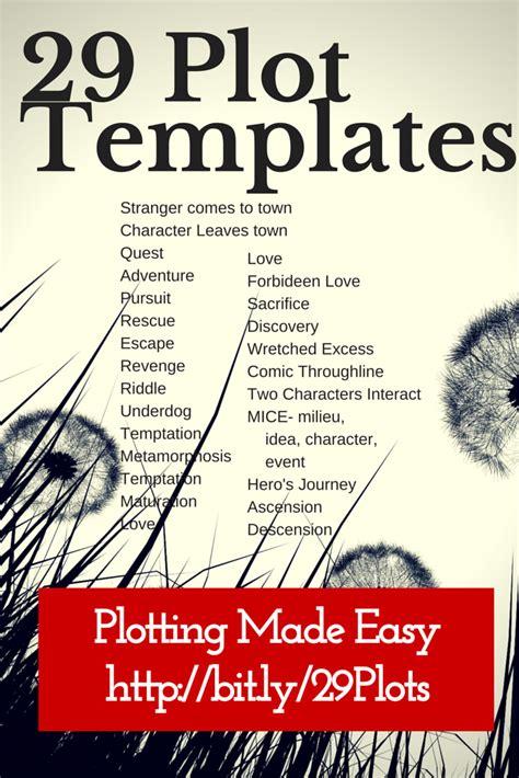 story plot themes best 25 story plot generator ideas on pinterest writing