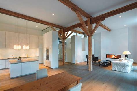 Interior Designs Für Kleine Wohnzimmer by Bimbo Holzdielen Sortiment Modern Wohnzimmer Other