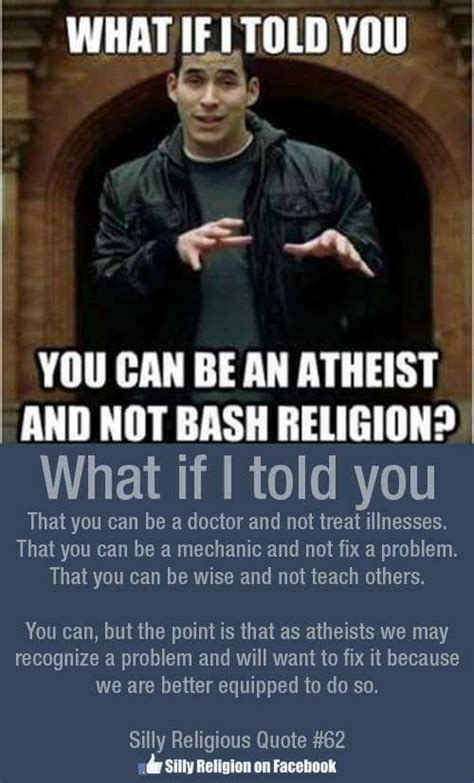 second an atheist s journey to spirituality books what if i told you you can be an atheist and not bash