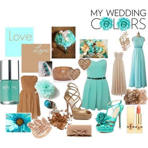 41 best Turquesa/Aqua   Brown Wedding images on Pinterest
