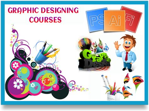 design graphic design courses 5 reasons to select a graphics design course bapu