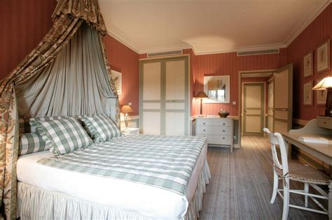 beautifully charming country hotel  france
