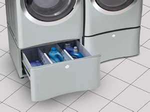 Top Load Washer Pedestal best front load washing machine top 10 front load washer