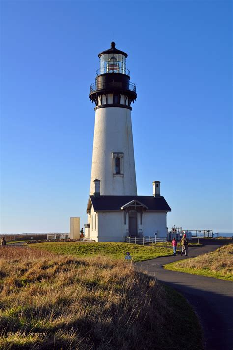 light house hiking yaquina head lovelifeinc