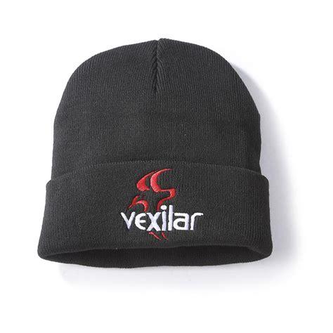 sportsman boats hat vexilar stocking cap 197084 ice fishing clothing