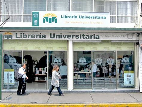 libreria universitaria sassari libreria universitaria related keywords keywordfree