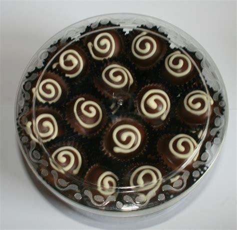 Kaastangel Premium Kue Kering Lebaran biyancakes jual kue kering lebaran 2013 nastar