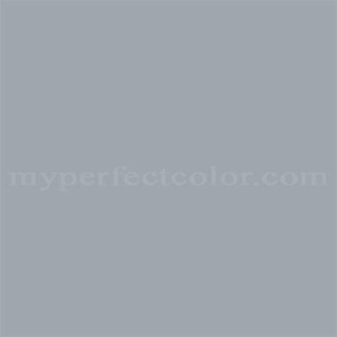 benjamin 2132 50 pilgrim myperfectcolor