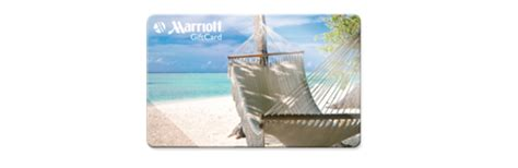 Marriot Gift Cards - enter for a chance to win a 240 marriott gift card in the insideflyer 12 days of