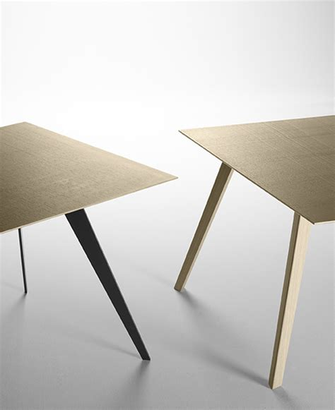 Solid Wood Dining Room Tables aise tables treku