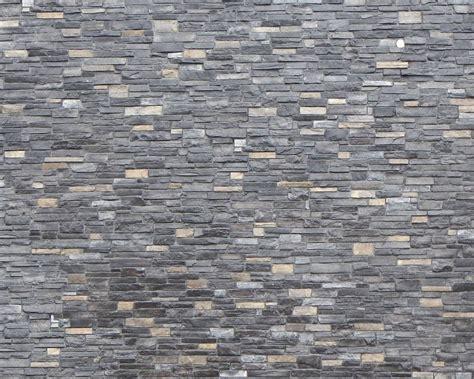 wall stone texture 20 stone wall textures freecreatives