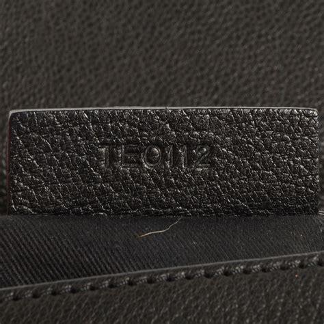 Givenchy Antigona Calfskin Hardware Medium 566b With Clutch Sz 27cm givenchy leather obsedia clutch replica givenchy bags