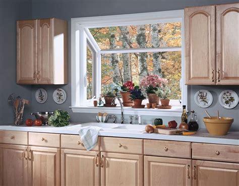 kitchen garden window ideas 25 best ideas about kitchen sink window on pinterest