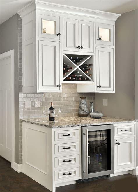 room fridge cabinet refrigerator small refrigerator cabinet hotel