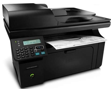 resetter hp laserjet m1132 mfp скачать драйвера на принтер hp laser m1132 mfp downloadsmk