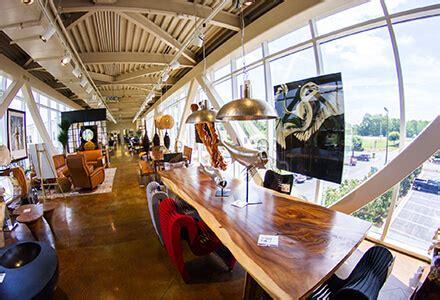 furnitureland south about furnitureland south designer furniture at
