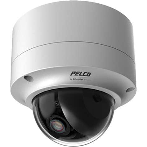 Pelco Sarix Ixs0dn Network Day pelco sarix imp series imp1110 1es 1mp environmental imp1110 1es