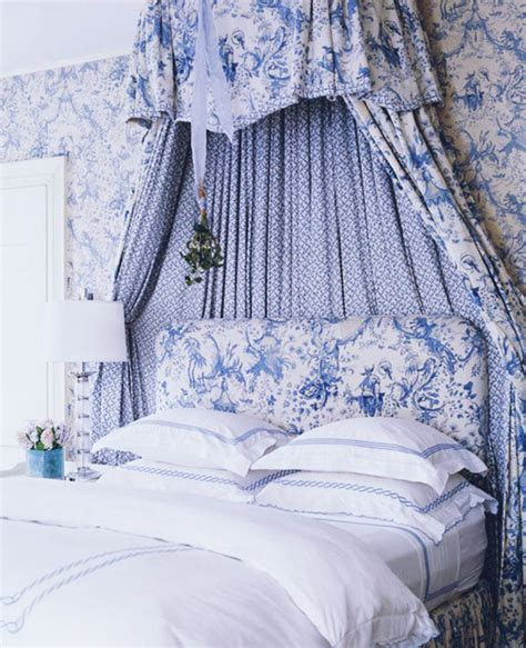 blue and white bedroom beautiful blue white bedroom pictures photos and