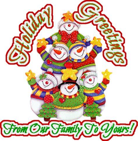 cute funny christmas animated gif collection  gifs