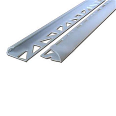 tile edge beading tile beading wholesale supplier from bengaluru