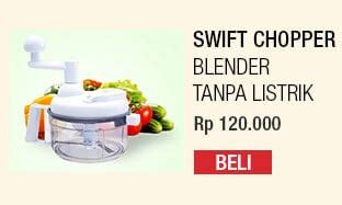 Blender Tanpa Listrik resep kue egg roll resepkoki co