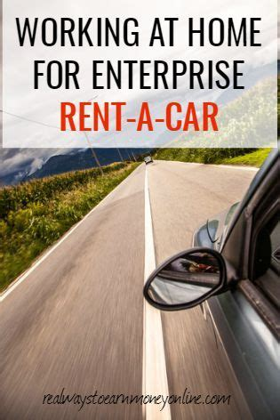 Best 25  Enterprise rent a car ideas on Pinterest   Extra